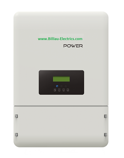 solax retrofit ac charger 5KW.png