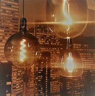 lichtbollen.jpg
