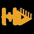 hmd logo solid color-01.png