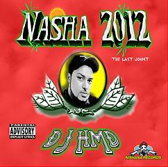 Nasha2012 coverFRONT.tif