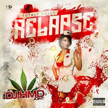 relapse cover dec 220020.jpg