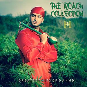 HMD-The Roach Album Cover_ITUNES.jpg