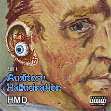 Auditory Hallucination Front Final.jpg