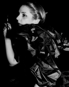 Rose Hartman Photography Archive Celebri