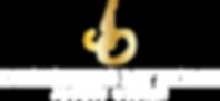 LogoDesignWHITE.png