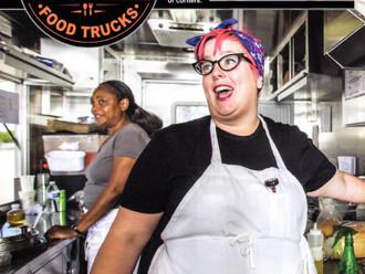 The Secret Life of Food Trucks