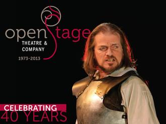 OpenStage Theatre & Company