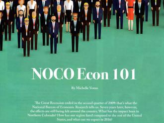NOCO Econ 101
