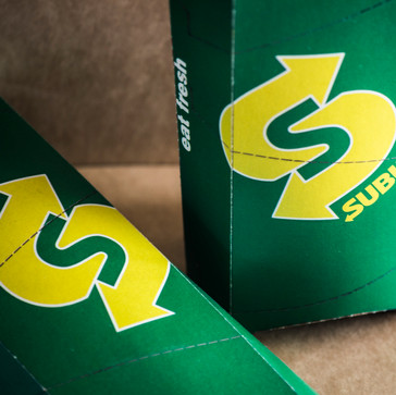 Packaging for Sub-Subway.jpg