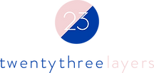 23-layers-footer-logo.png