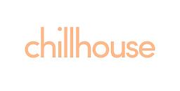 chillhouselogo.png