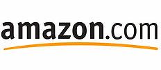 20180911104538148amazon-logo.JPG