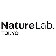 naturelabtokyologo.png
