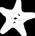starfish_cream