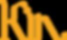 Kin-logo_a49enl.png