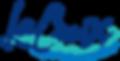 1200px-La_croix_(logo).svg.PNG
