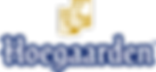 Hoegaarden-Logo.png