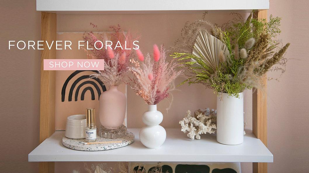 East_Olivia_Forever_Florals