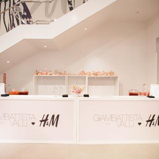 H&M Flower InstallationCreate&Cultivate_Dallas-70.jpg