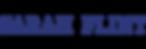 sarah-flint-logo.png