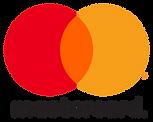 mastercard-logo-png-transparent.png