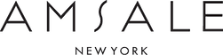 Amsale_logo_no_bg.png