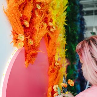 East Olivia x Tinder for Pride_SOCIAL_1.