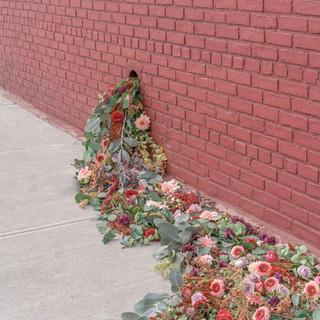Flower Install