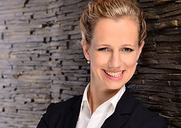 Breuer Consulting, Christina Breuer