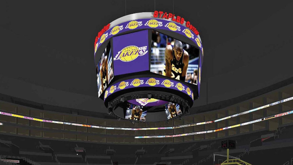 Staples_Center_Renders_5-12-10_sm%20Page
