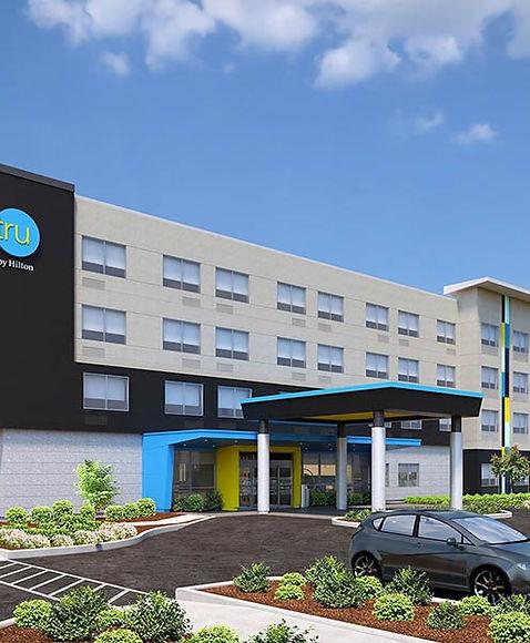 Tru-Hilton.jpg