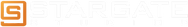 stargate-logo-white-2k.png