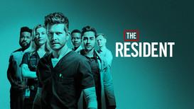 the-resident-season-3-banner.jpeg