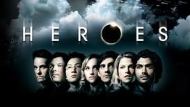 120-1205749_heroes-series.jpg