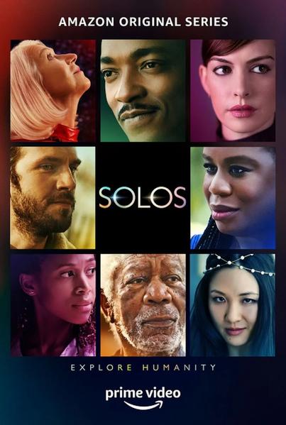 solos_002.jpg