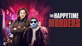 the-happytime-murders-5c0e79118ea58.jpg