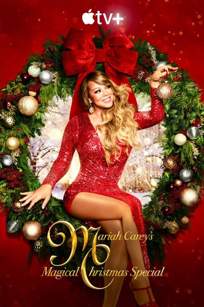 mariah-carey-christmas-special.jpg