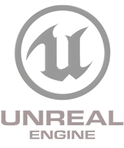 Unreal_Engine_logo_and_wordmark_edited_edited_edited.png