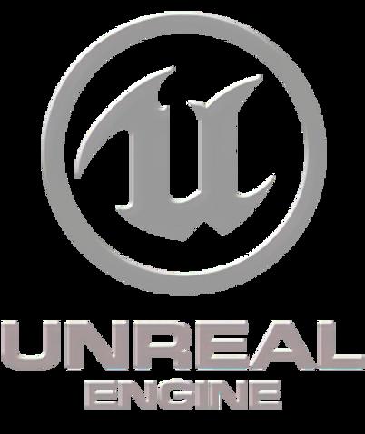 Unreal_Engine_logo_and_wordmark_edited_edited_edited.png