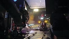PIX-14-Stargate-Motorcycle-3.jpg