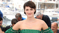 phoebe_waller-getty-h_2018_0-928x523.jpg