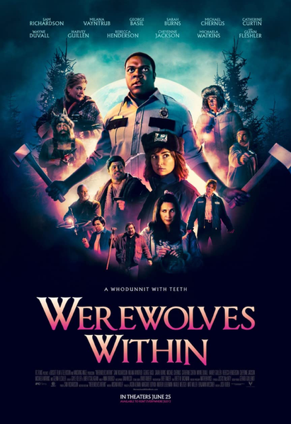 werewolves-within.png