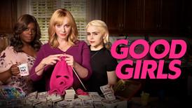 good-girls-desktop-wallpaper-70354-72737