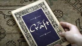 the-craft-legacy-004_edited.jpg