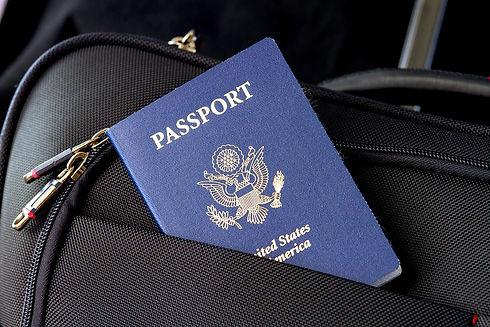 passport-2642172_960_720.jpg
