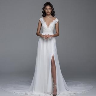 Lotus Threads Bridal 83090.png