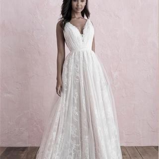 Allure Bridal 3255.png