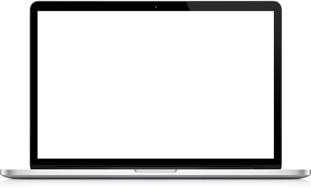 vippng.com-mac-laptop-png-672636.png
