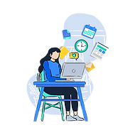 lark-Ads-Online-Learning-07.png