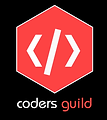 codersguild_net.png